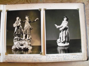 Greenwood archive photo 2