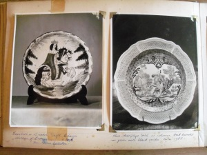 Greenwood archive photo 4