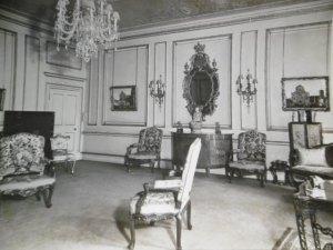 Vernay 1927-29 7