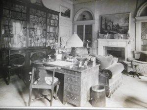 Vernay 1927-29 8