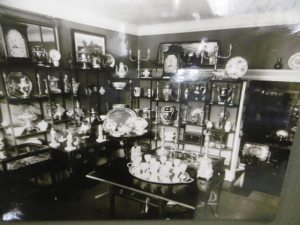 vernay 1st int 1910