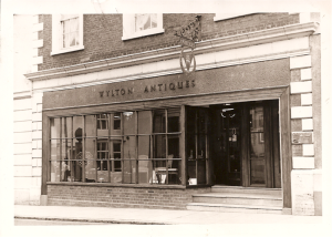 wylton antiques