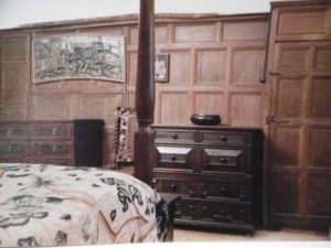 rw bedroom