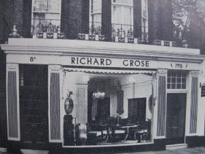 richard-grose-8-exhibition-rd-london-sw7-ayb1950