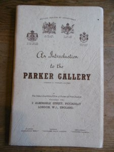 parker-gallery