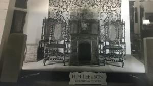 h-m-lee-1930s-gh