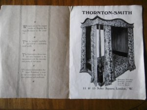 thornton-smith-cat