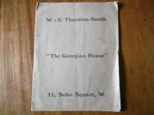 thornton-smith-cover