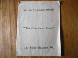 thornton-smith-cover