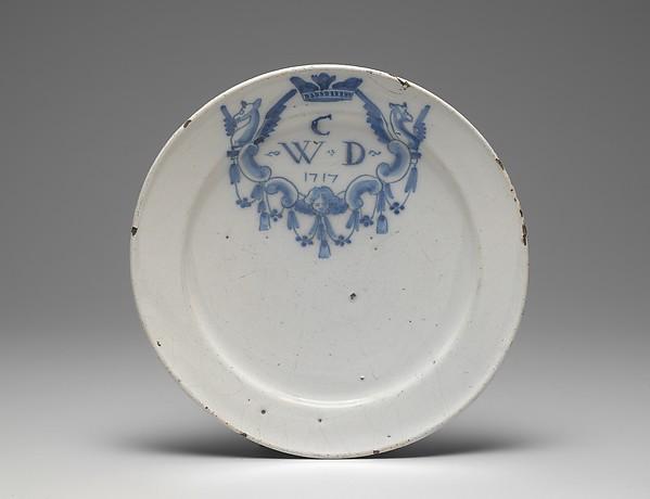 delftware-plate-1717